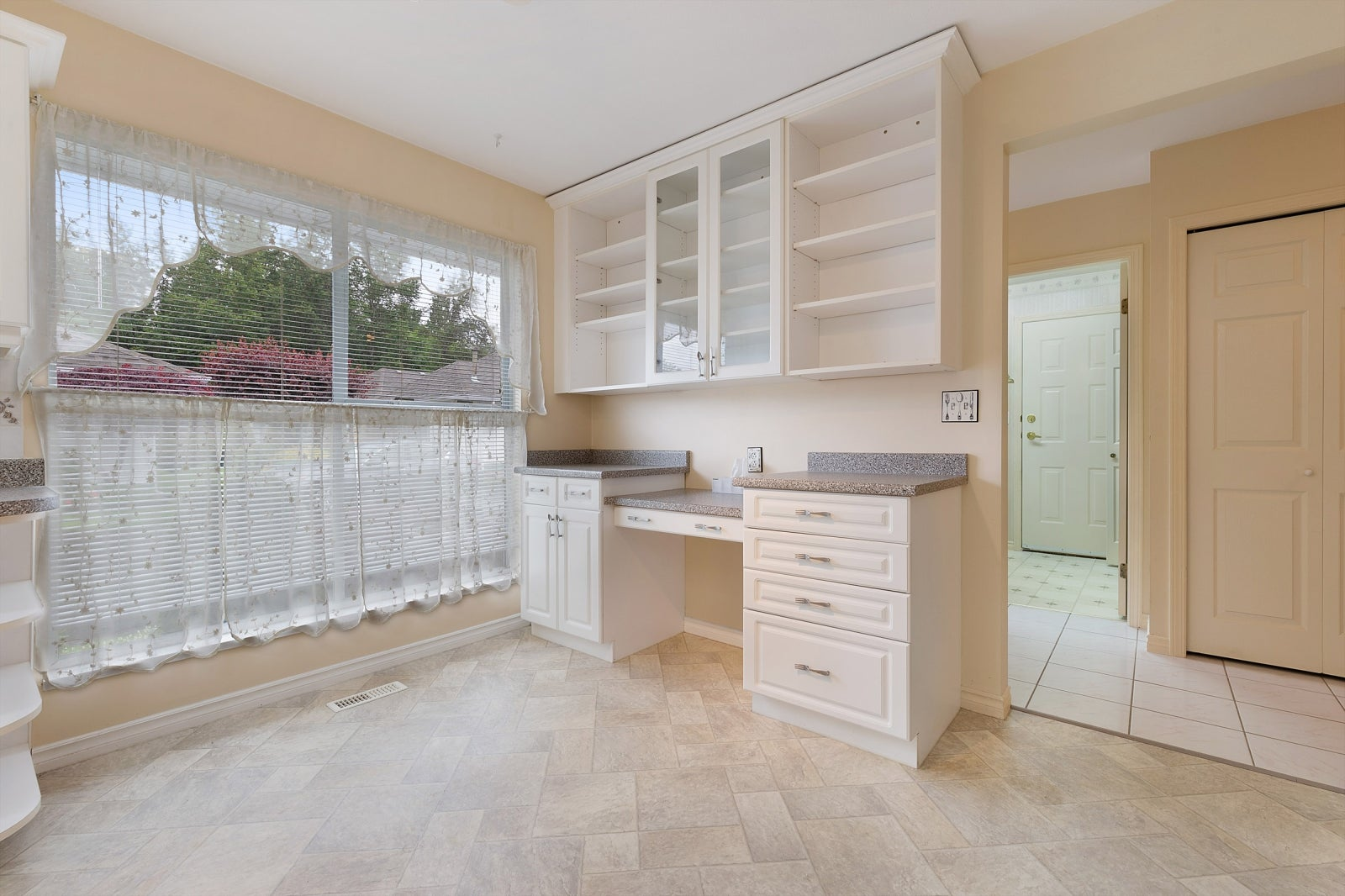 128 10172 141 STREET - Whalley Townhouse for sale, 2 Bedrooms (R2459213) #6