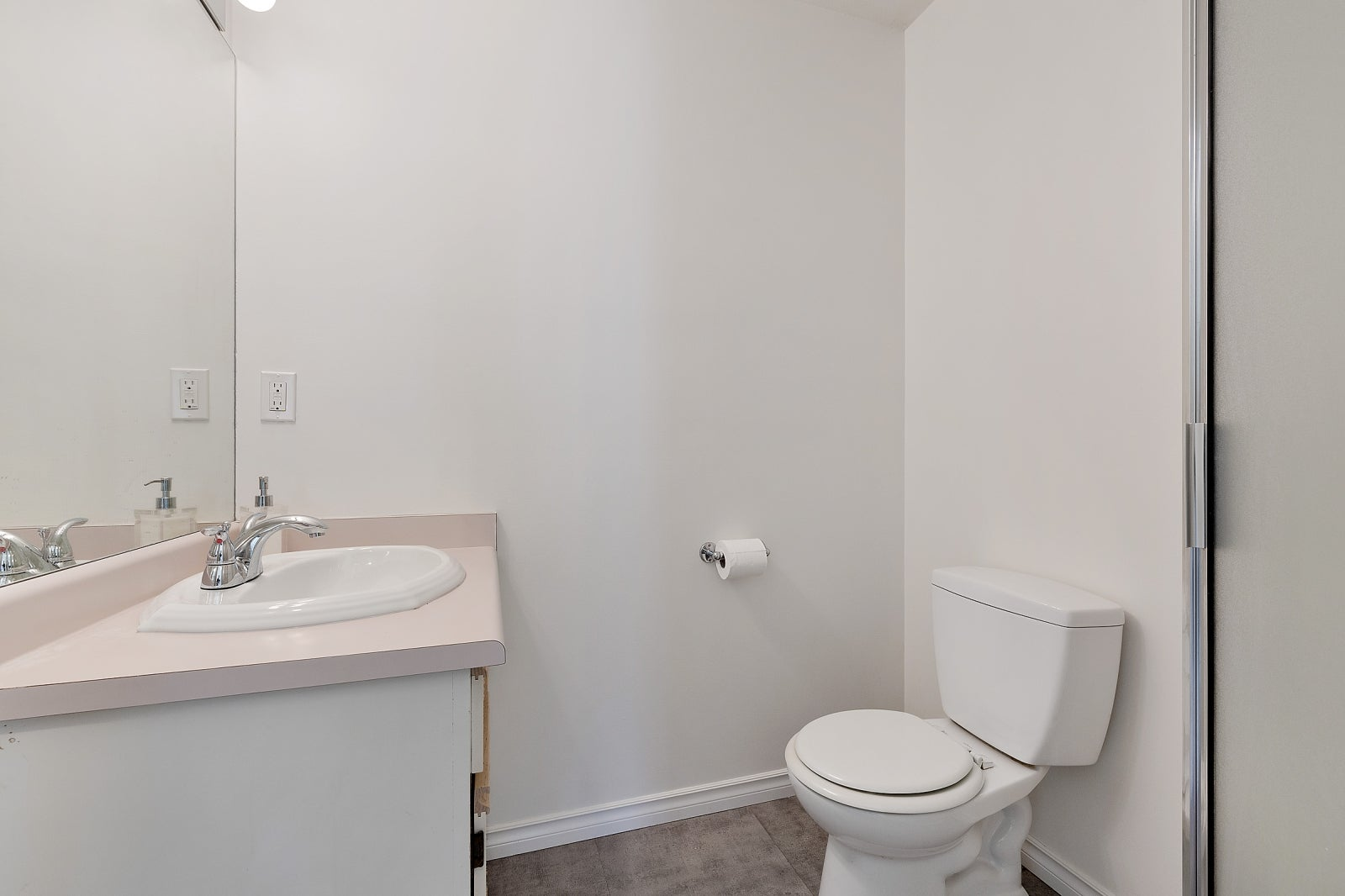 128 10172 141 STREET - Whalley Townhouse for sale, 2 Bedrooms (R2459213) #8