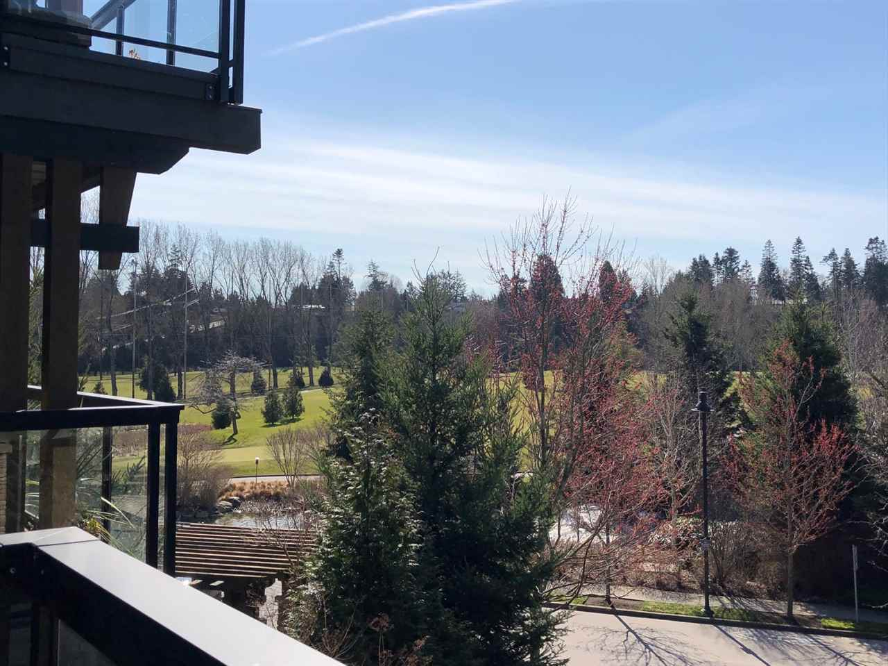 312 5099 SPRINGS BOULEVARD - Tsawwassen North Apartment/Condo for sale, 2 Bedrooms (R2555519)