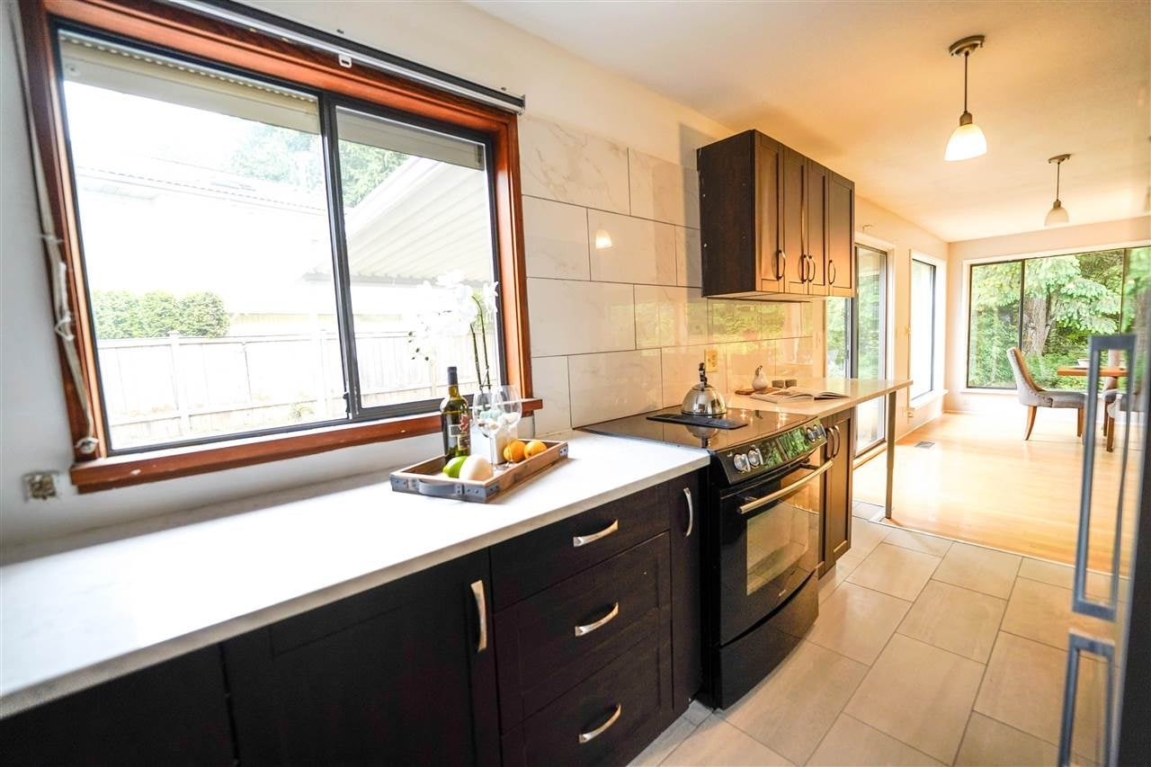 1831 HARBOUR DRIVE - Harbour Place House/Single Family for sale, 4 Bedrooms (R2592610) #6