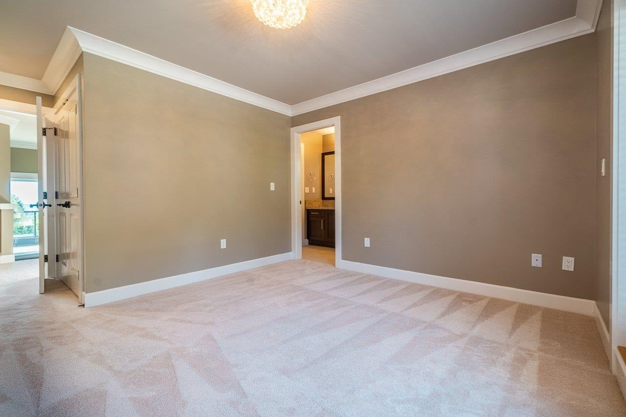 673 SYLVAN AVENUE - Canyon Heights NV House/Single Family for sale, 6 Bedrooms (R2594723) #18