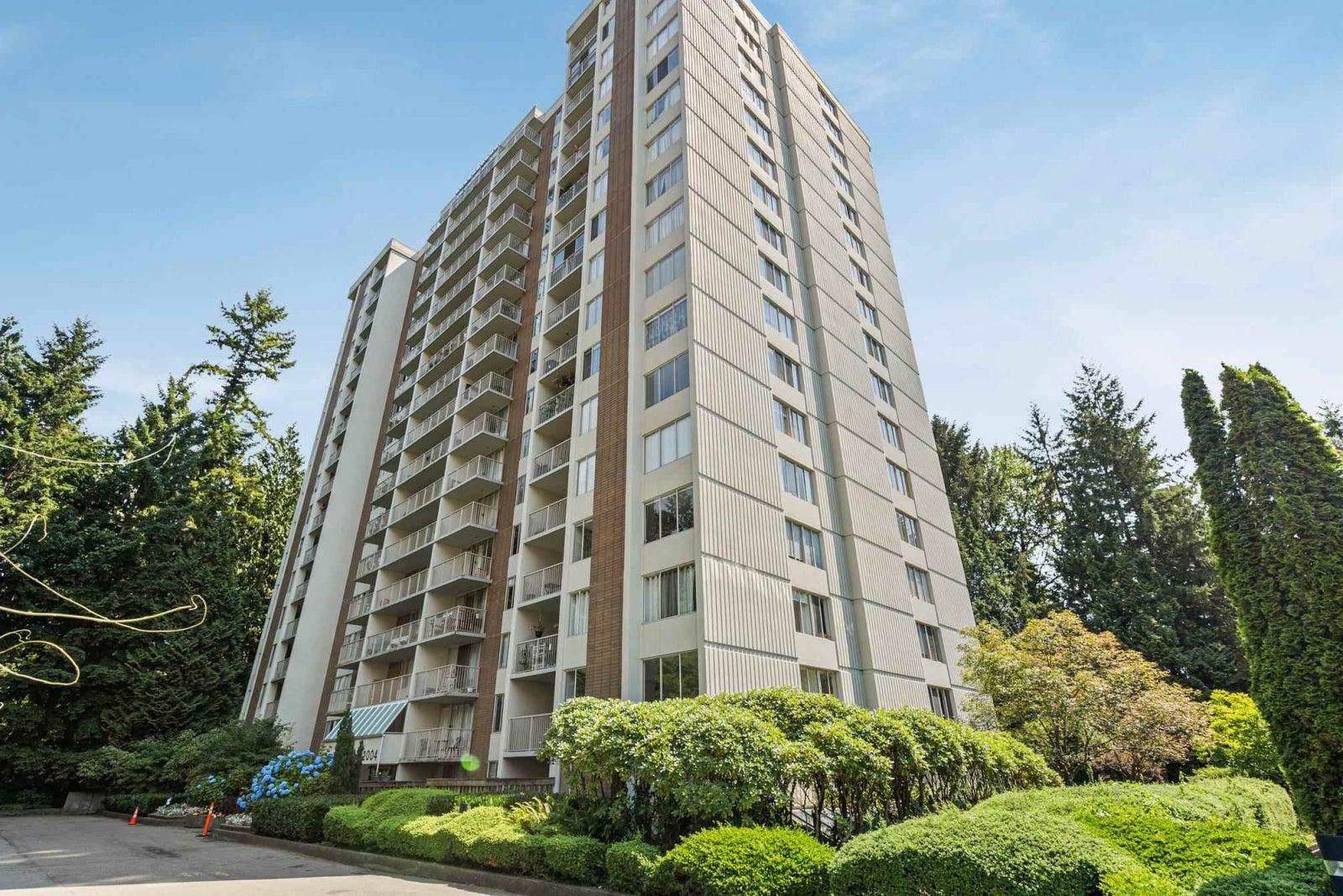 609 2004 FULLERTON AVENUE - Pemberton NV Apartment/Condo for sale, 2 Bedrooms (R2610551)