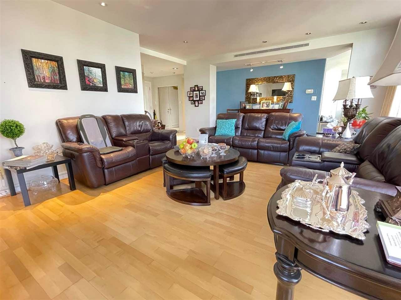 15C 1500 ALBERNI STREET - West End VW Apartment/Condo for sale, 3 Bedrooms (R2578456) #14