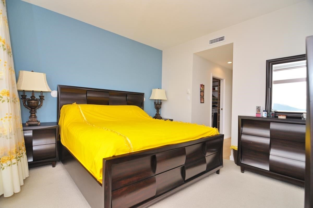 15C 1500 ALBERNI STREET - West End VW Apartment/Condo for sale, 3 Bedrooms (R2578456) #20