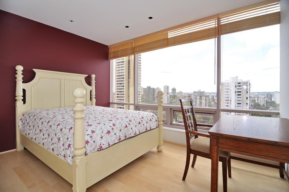 15C 1500 ALBERNI STREET - West End VW Apartment/Condo for sale, 3 Bedrooms (R2578456) #26