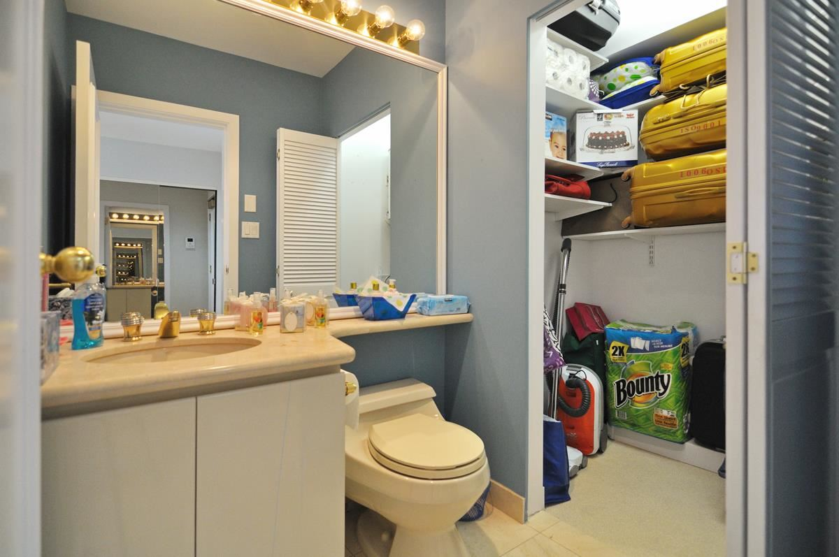 15C 1500 ALBERNI STREET - West End VW Apartment/Condo for sale, 3 Bedrooms (R2578456) #28