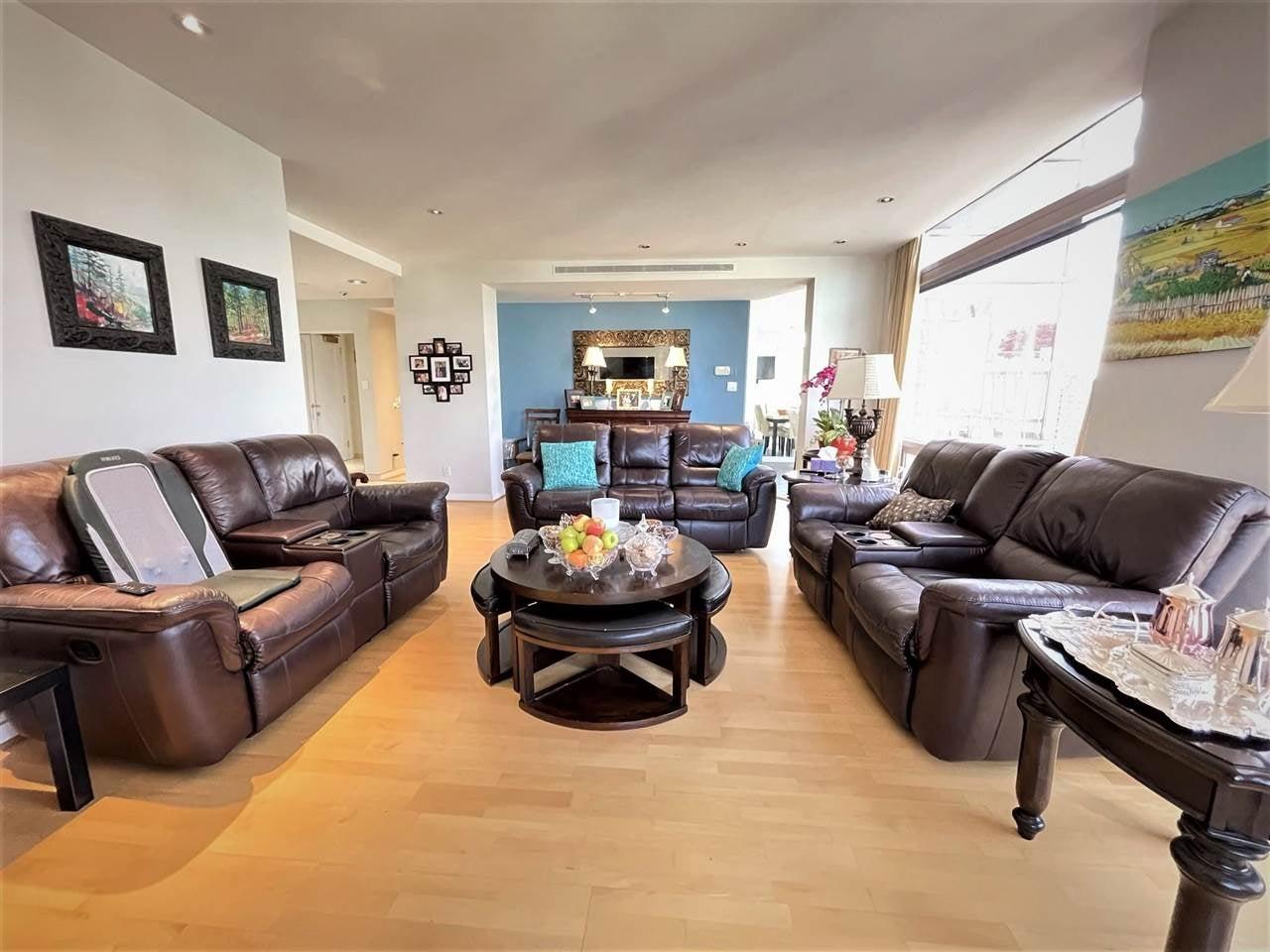 15C 1500 ALBERNI STREET - West End VW Apartment/Condo for sale, 3 Bedrooms (R2616338) #15