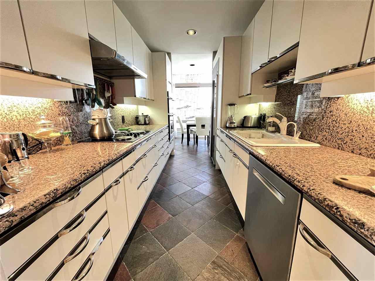 15C 1500 ALBERNI STREET - West End VW Apartment/Condo for sale, 3 Bedrooms (R2616338) #16