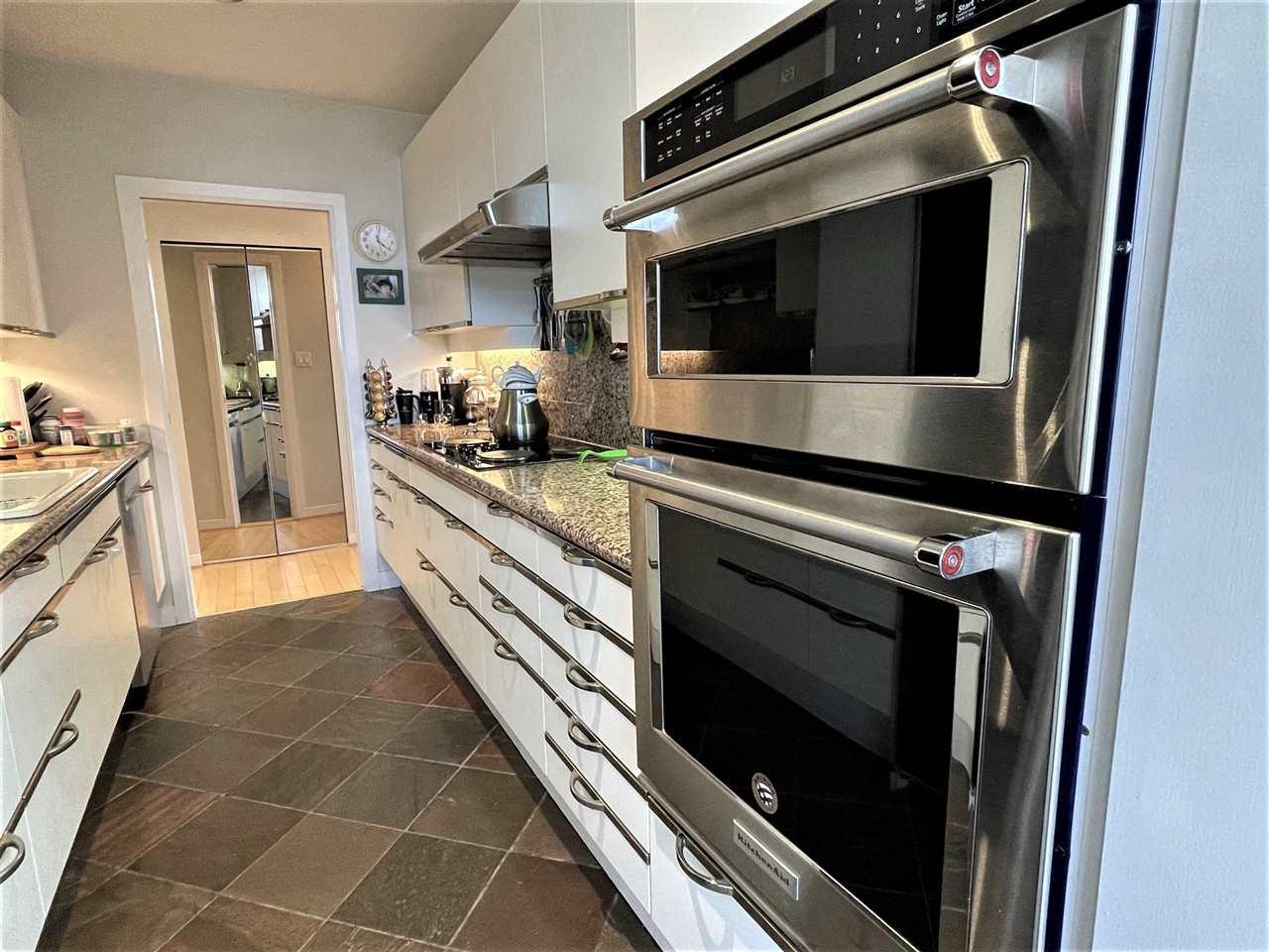 15C 1500 ALBERNI STREET - West End VW Apartment/Condo for sale, 3 Bedrooms (R2616338) #17
