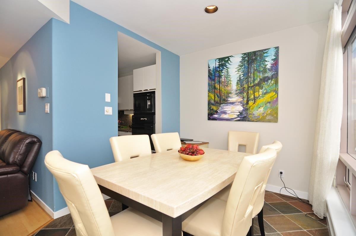 15C 1500 ALBERNI STREET - West End VW Apartment/Condo for sale, 3 Bedrooms (R2616338) #19