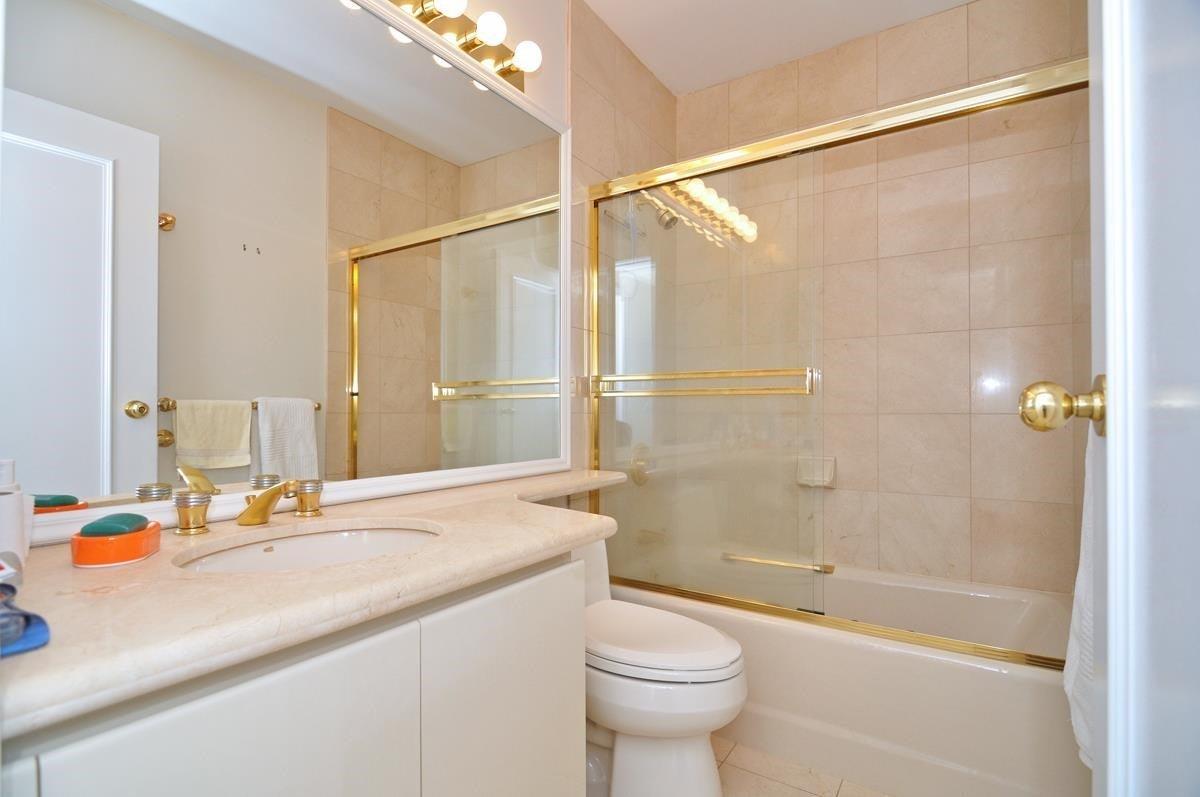 15C 1500 ALBERNI STREET - West End VW Apartment/Condo for sale, 3 Bedrooms (R2616338) #27