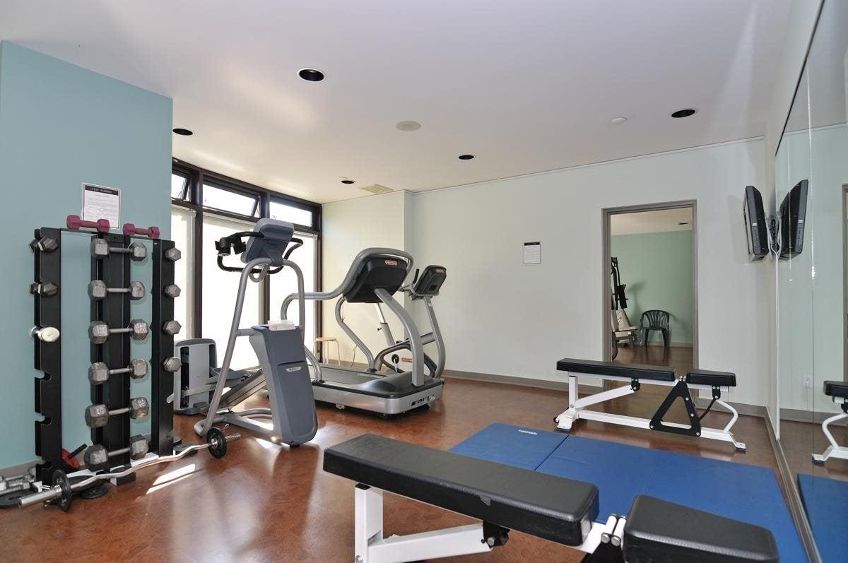 15C 1500 ALBERNI STREET - West End VW Apartment/Condo for sale, 3 Bedrooms (R2616338) #36