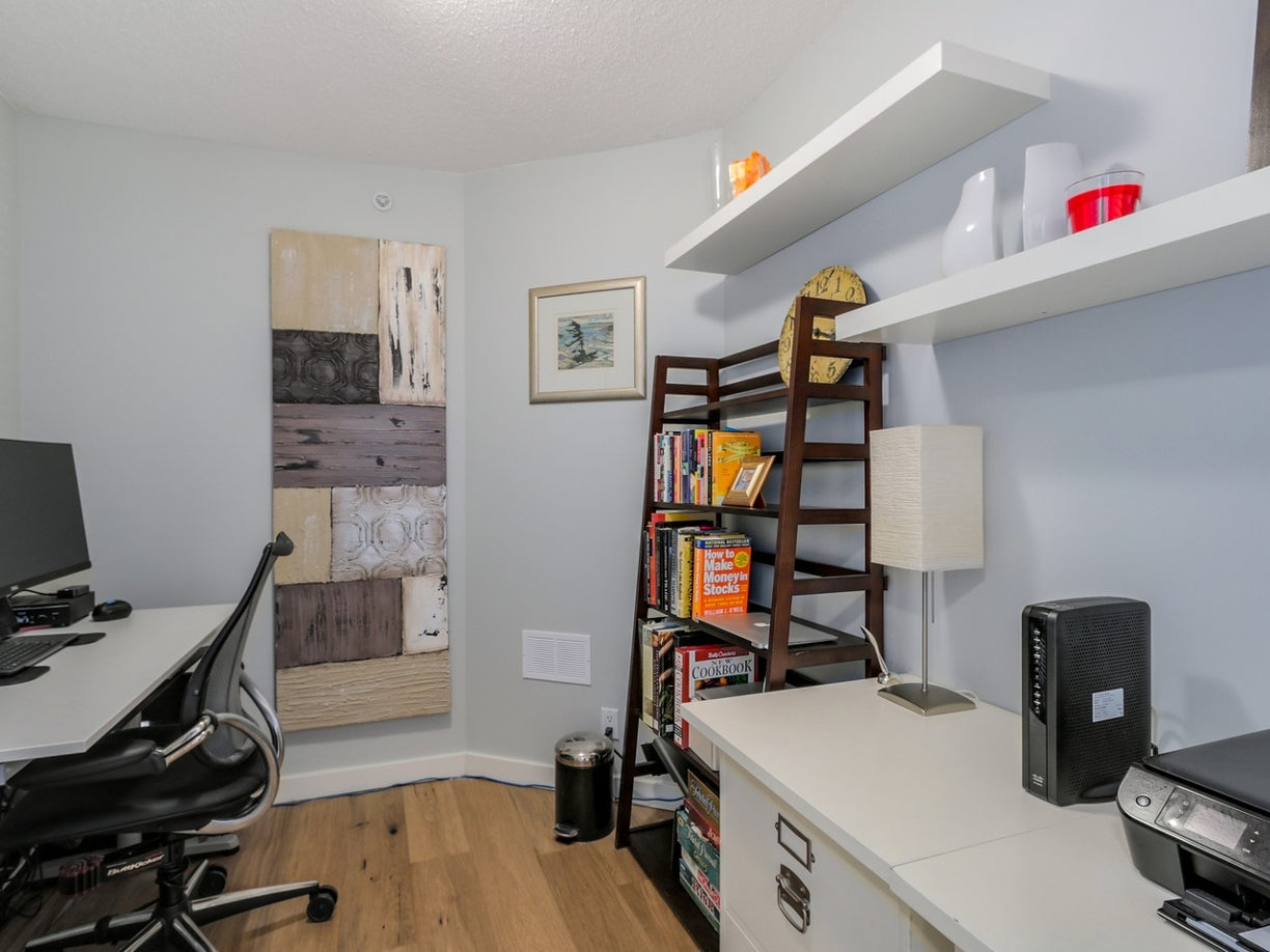 2702 455 BEACH CRESCENT - Yaletown Apartment/Condo for sale, 2 Bedrooms (R2059948) #21