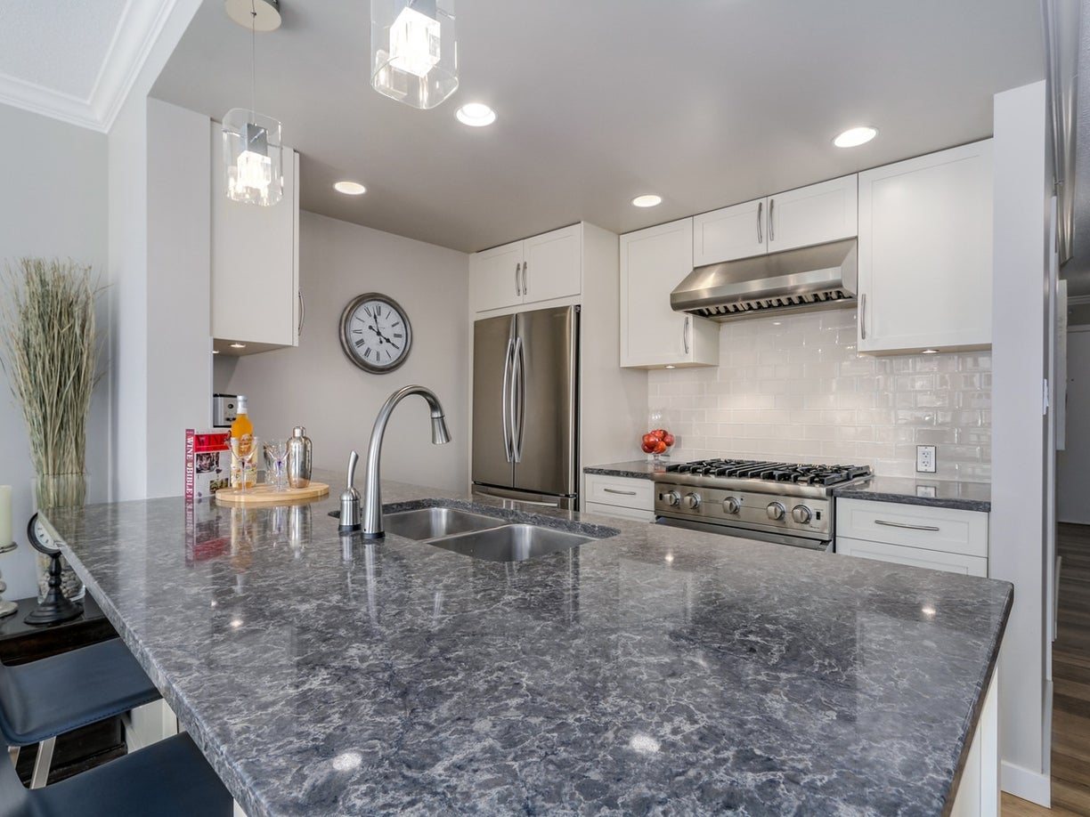 2702 455 BEACH CRESCENT - Yaletown Apartment/Condo for sale, 2 Bedrooms (R2059948) #12