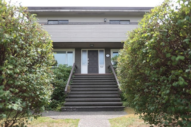 3676 West 21st Avenue, Vancouver - Dunbar House/Single Family for sale, 5 Bedrooms
