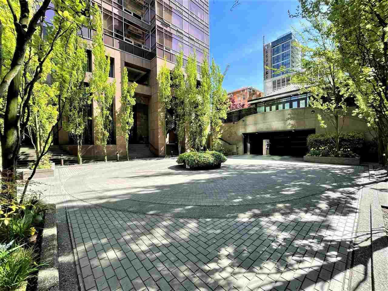 15C 1500 ALBERNI STREET - West End VW Apartment/Condo for sale, 3 Bedrooms (R2578456) #34