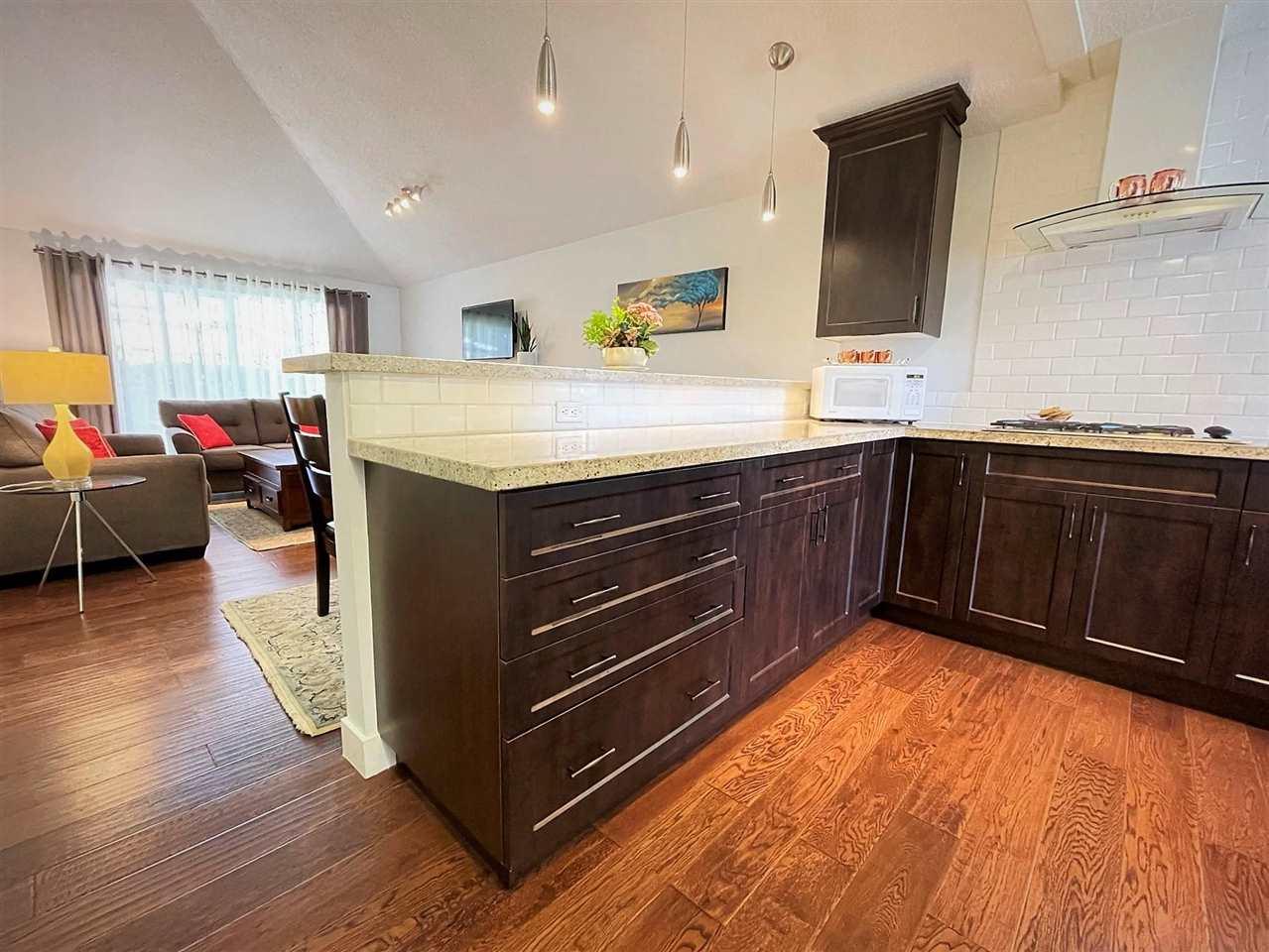 104 9045 WALNUT GROVE DRIVE - Walnut Grove Townhouse for sale, 3 Bedrooms (R2588351) #10