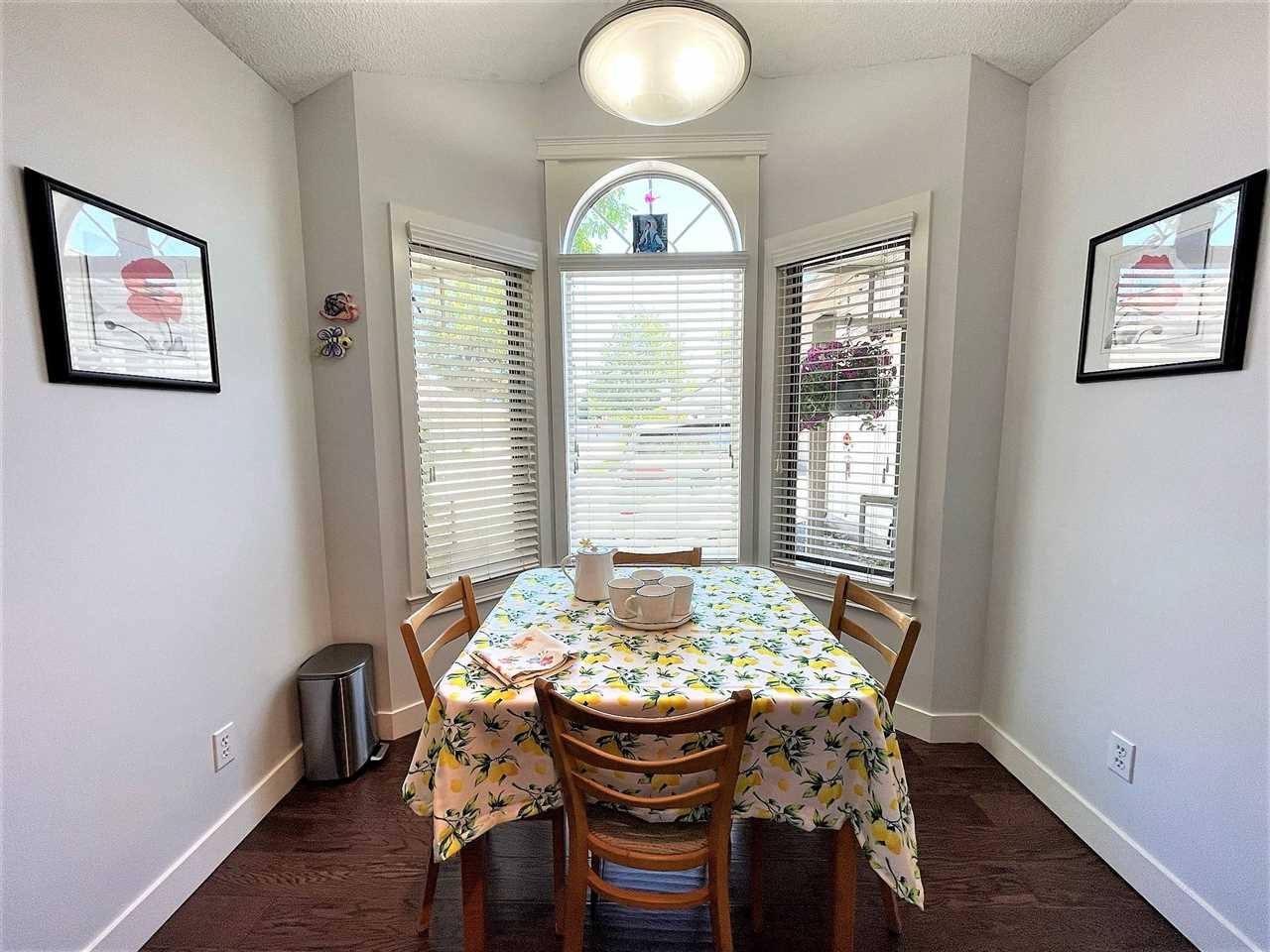 104 9045 WALNUT GROVE DRIVE - Walnut Grove Townhouse for sale, 3 Bedrooms (R2588351) #14