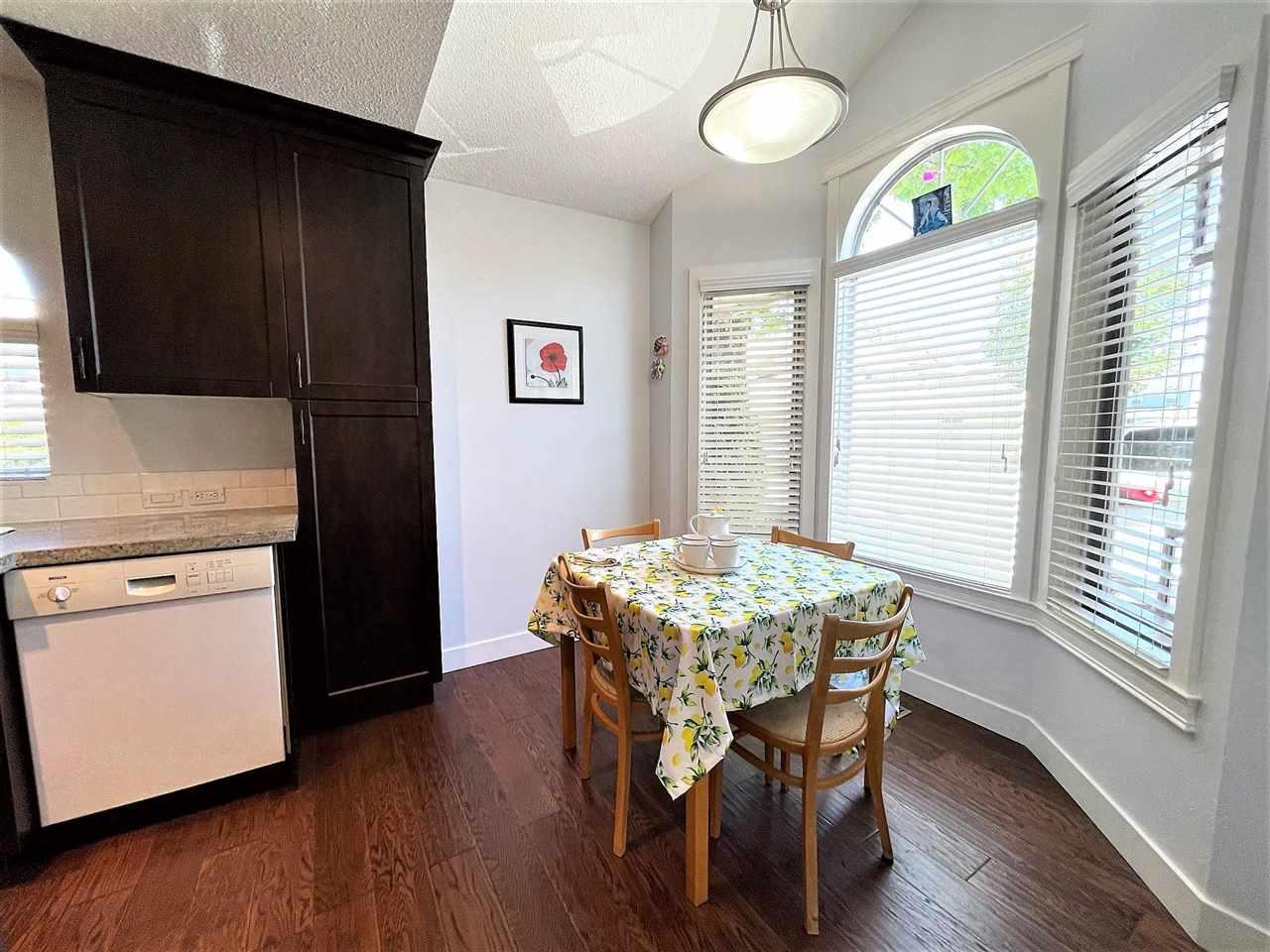 104 9045 WALNUT GROVE DRIVE - Walnut Grove Townhouse for sale, 3 Bedrooms (R2588351) #15