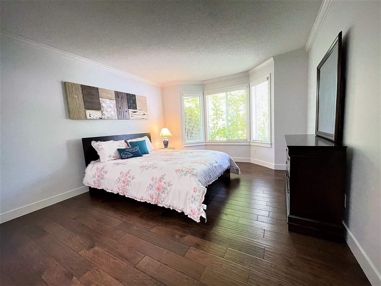 104 9045 WALNUT GROVE DRIVE - Walnut Grove Townhouse for sale, 3 Bedrooms (R2588351) #16