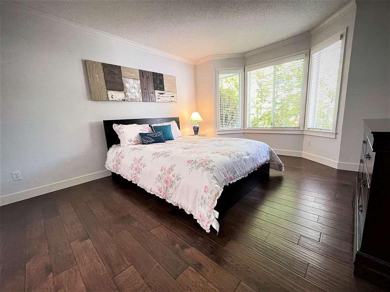 104 9045 WALNUT GROVE DRIVE - Walnut Grove Townhouse for sale, 3 Bedrooms (R2588351) #17
