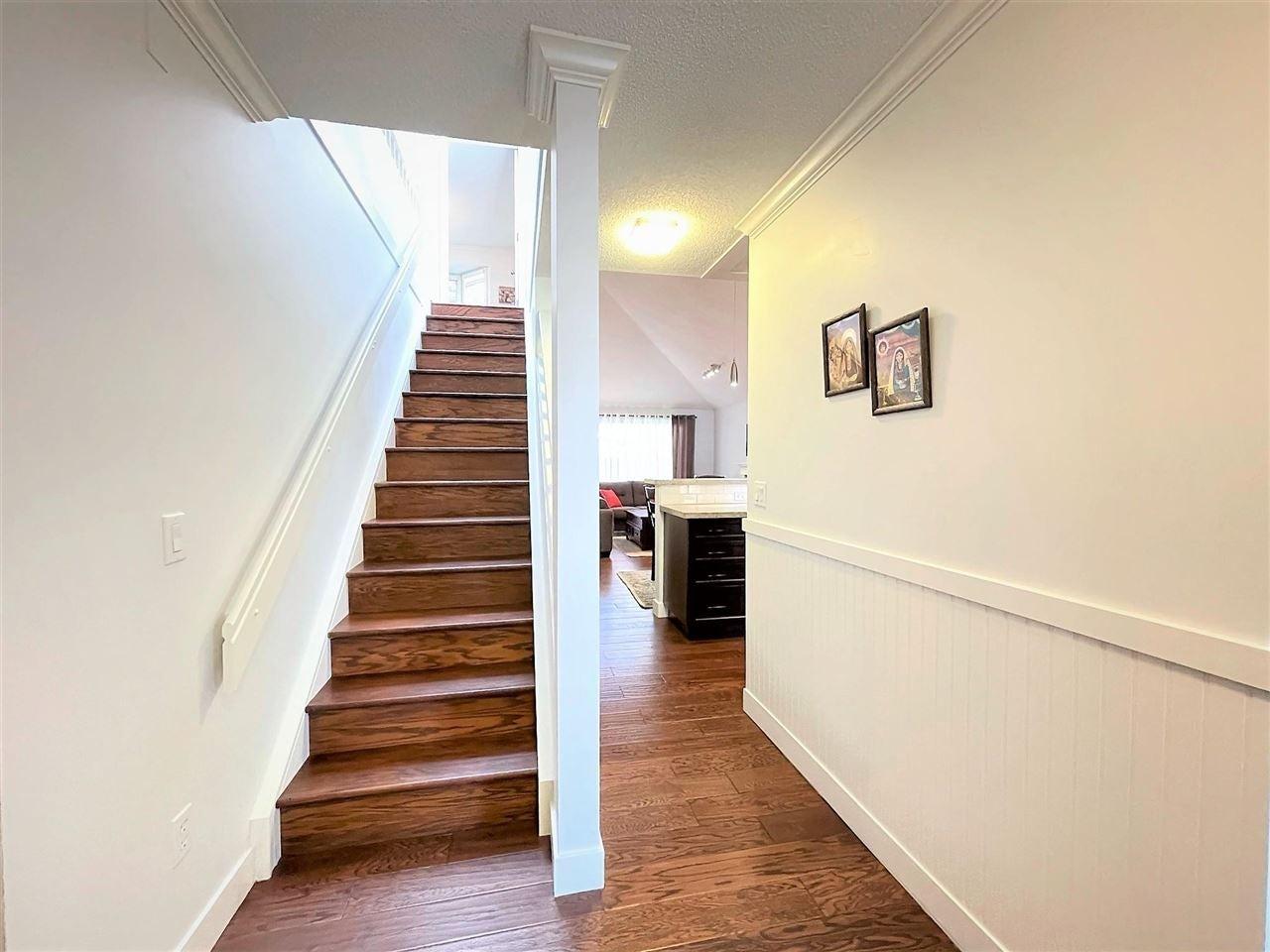 104 9045 WALNUT GROVE DRIVE - Walnut Grove Townhouse for sale, 3 Bedrooms (R2588351) #23