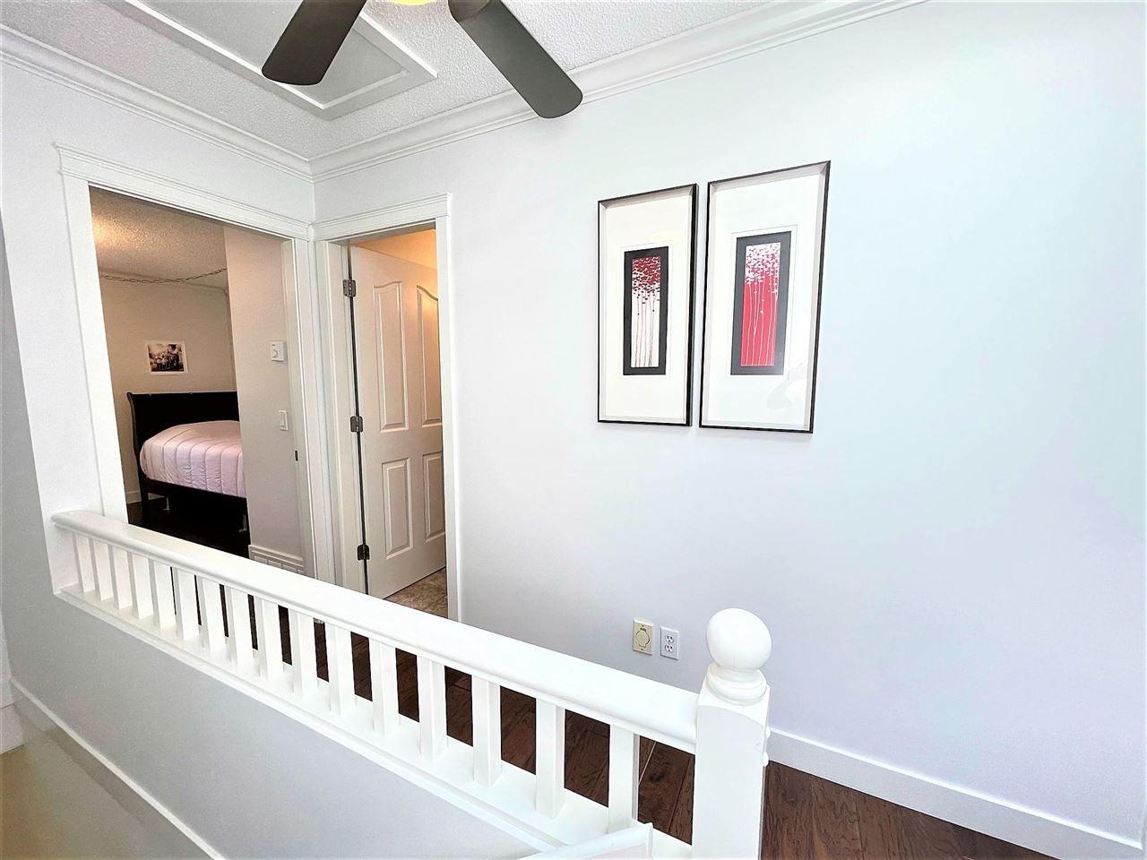 104 9045 WALNUT GROVE DRIVE - Walnut Grove Townhouse for sale, 3 Bedrooms (R2588351) #24