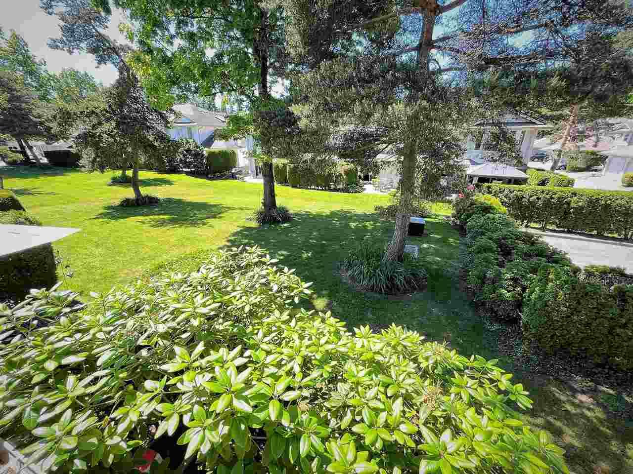 104 9045 WALNUT GROVE DRIVE - Walnut Grove Townhouse for sale, 3 Bedrooms (R2588351) #28