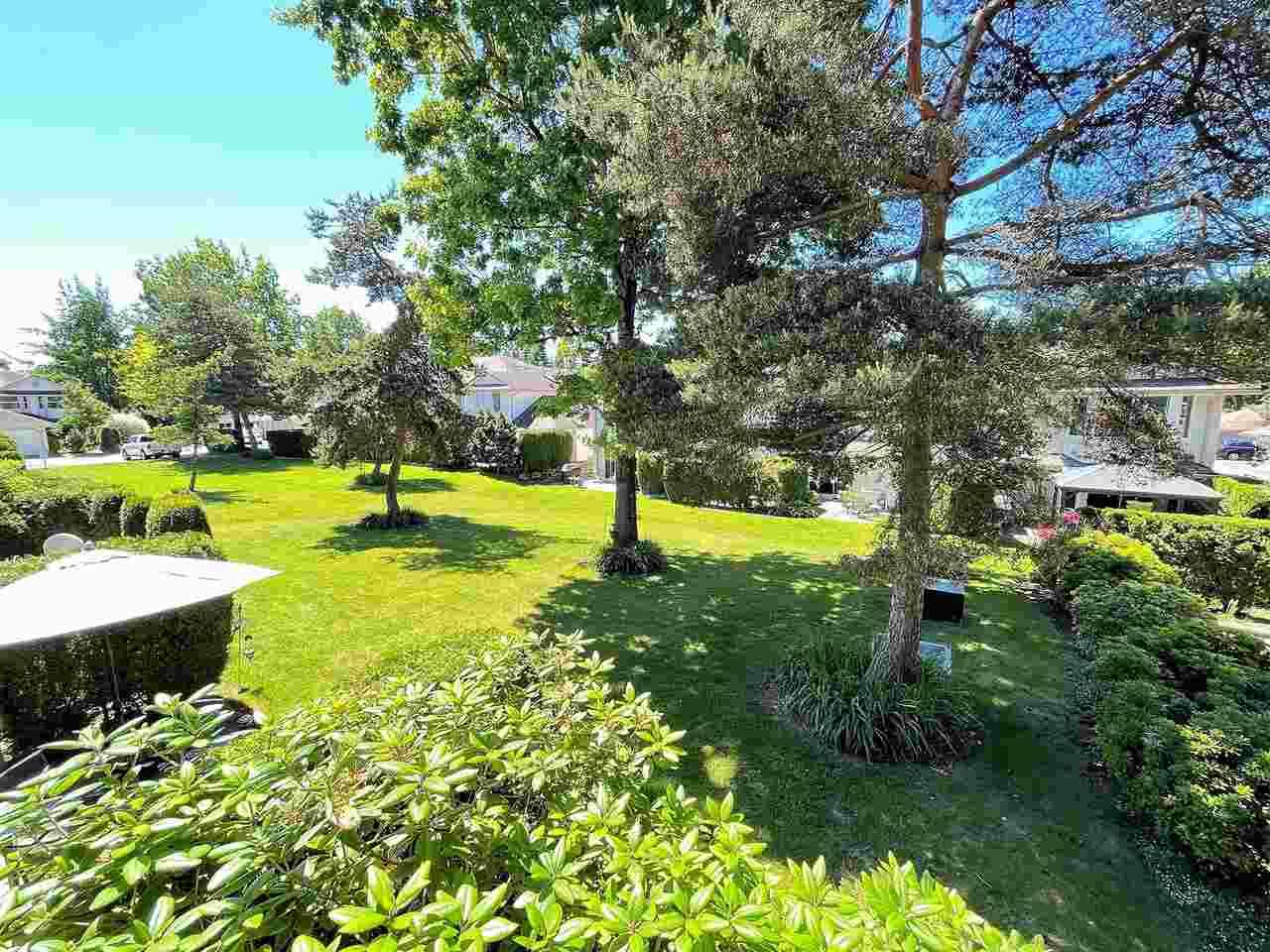 104 9045 WALNUT GROVE DRIVE - Walnut Grove Townhouse for sale, 3 Bedrooms (R2588351) #29
