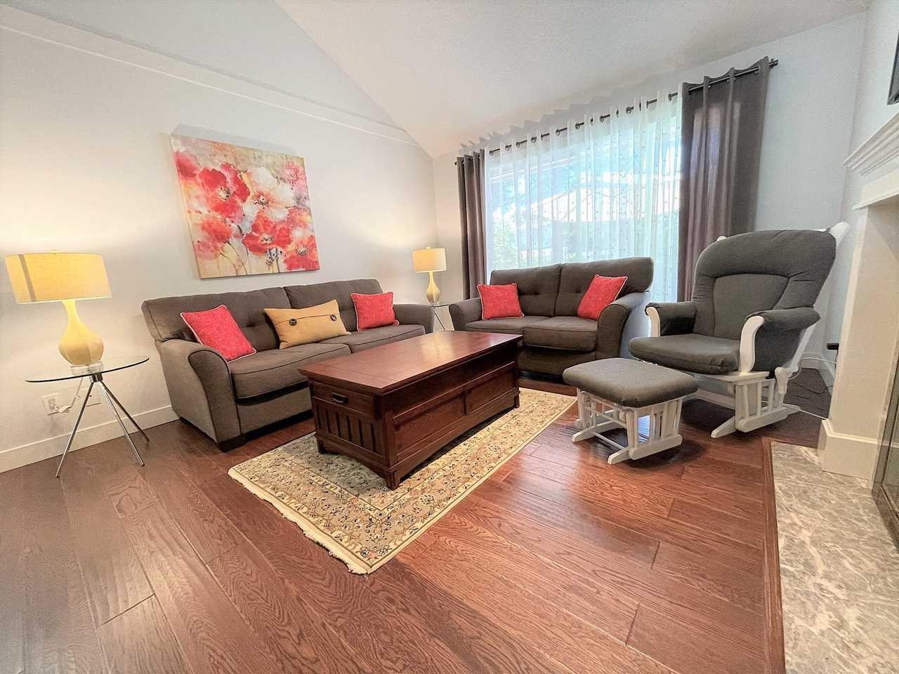 104 9045 WALNUT GROVE DRIVE - Walnut Grove Townhouse for sale, 3 Bedrooms (R2588351) #2