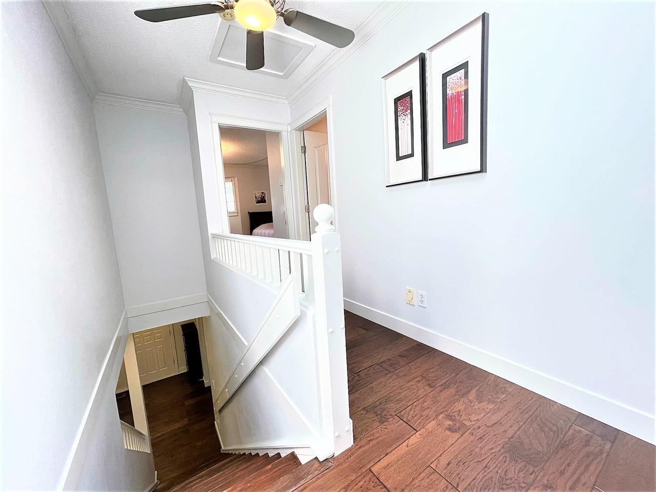 104 9045 WALNUT GROVE DRIVE - Walnut Grove Townhouse for sale, 3 Bedrooms (R2588351) #30