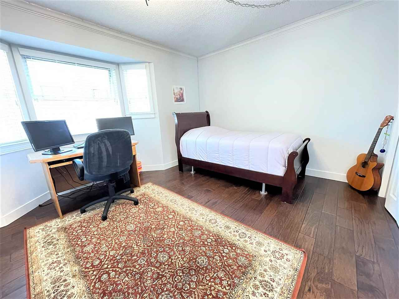 104 9045 WALNUT GROVE DRIVE - Walnut Grove Townhouse for sale, 3 Bedrooms (R2588351) #31