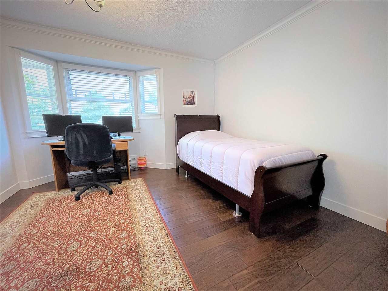 104 9045 WALNUT GROVE DRIVE - Walnut Grove Townhouse for sale, 3 Bedrooms (R2588351) #32