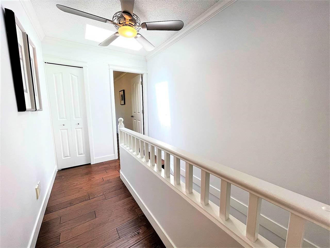 104 9045 WALNUT GROVE DRIVE - Walnut Grove Townhouse for sale, 3 Bedrooms (R2588351) #33