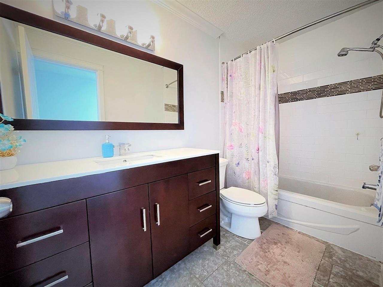 104 9045 WALNUT GROVE DRIVE - Walnut Grove Townhouse for sale, 3 Bedrooms (R2588351) #34
