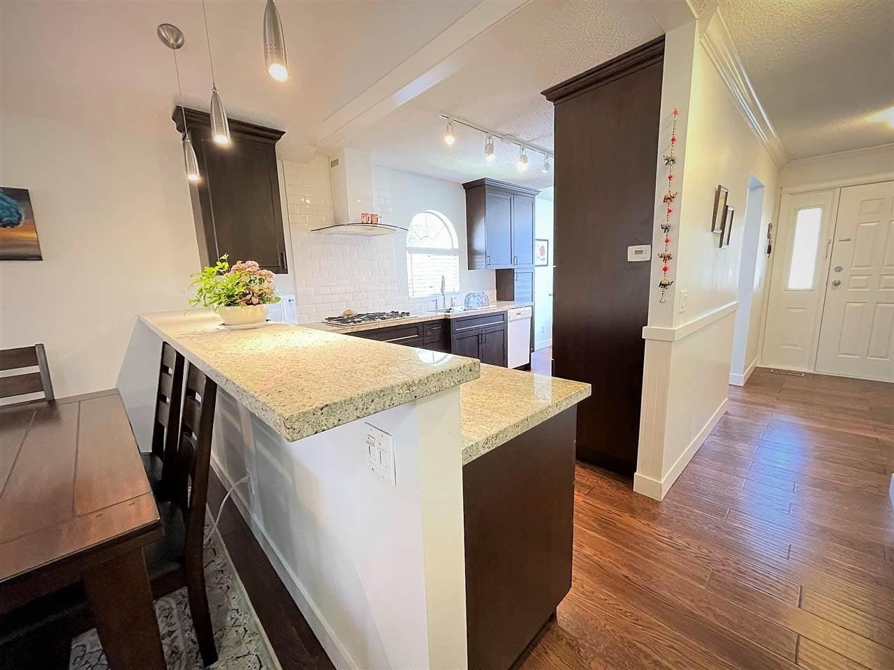 104 9045 WALNUT GROVE DRIVE - Walnut Grove Townhouse for sale, 3 Bedrooms (R2588351) #8