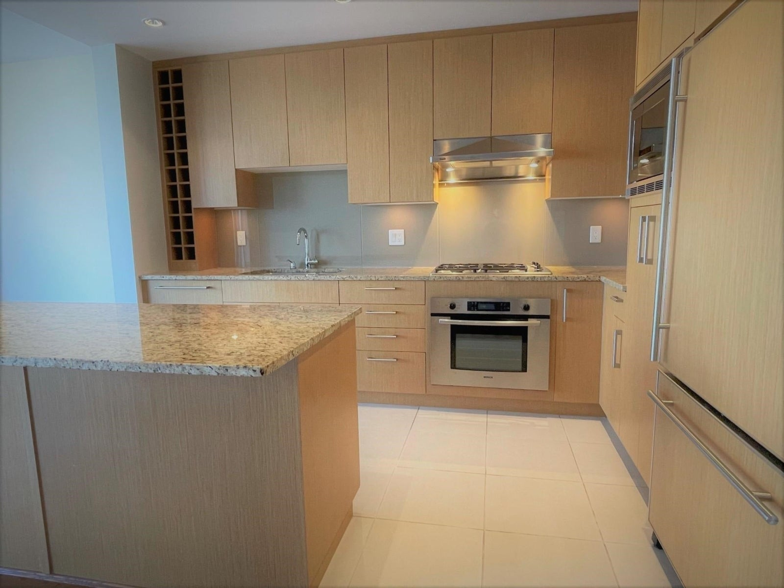 803 1333 W 11TH AVENUE - Fairview VW Apartment/Condo for sale, 2 Bedrooms (R2616288) #11