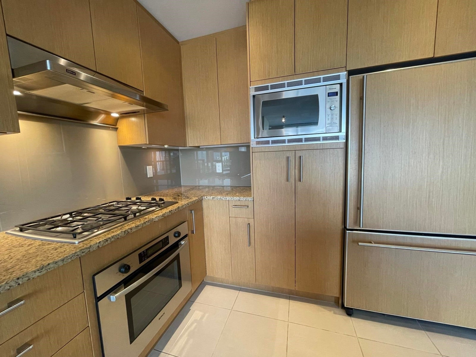 803 1333 W 11TH AVENUE - Fairview VW Apartment/Condo for sale, 2 Bedrooms (R2616288) #12
