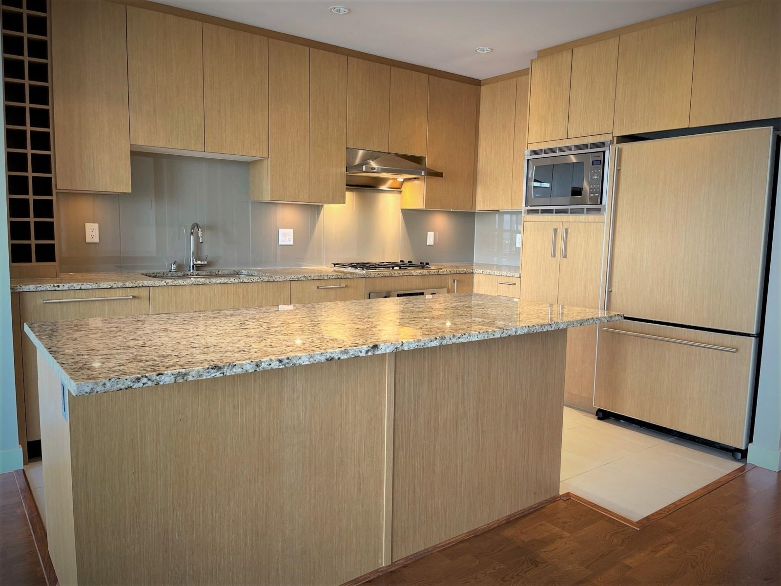 803 1333 W 11TH AVENUE - Fairview VW Apartment/Condo for sale, 2 Bedrooms (R2616288) #16