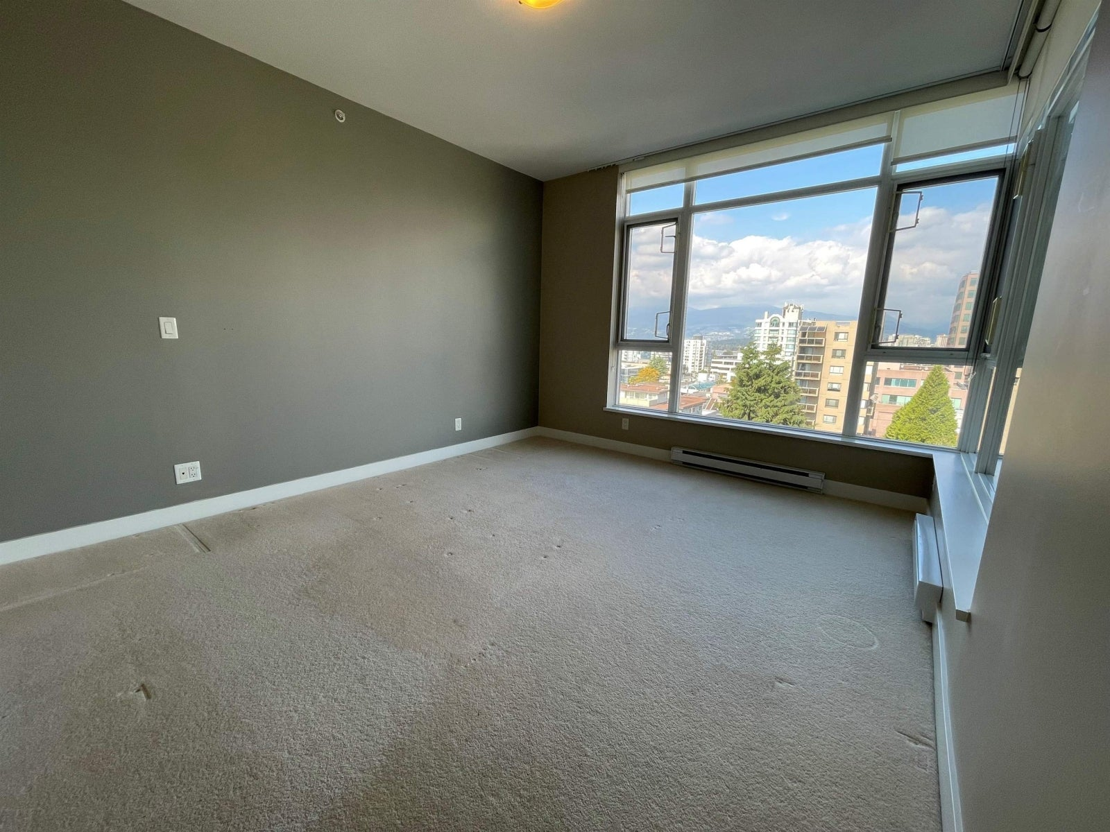 803 1333 W 11TH AVENUE - Fairview VW Apartment/Condo for sale, 2 Bedrooms (R2616288) #18