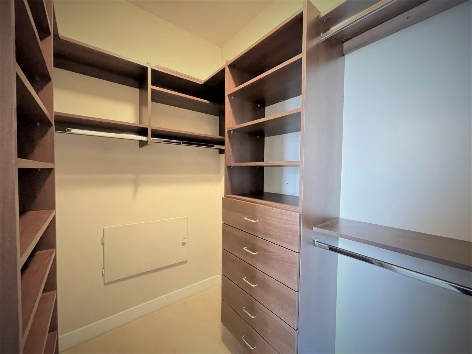 803 1333 W 11TH AVENUE - Fairview VW Apartment/Condo for sale, 2 Bedrooms (R2616288) #24