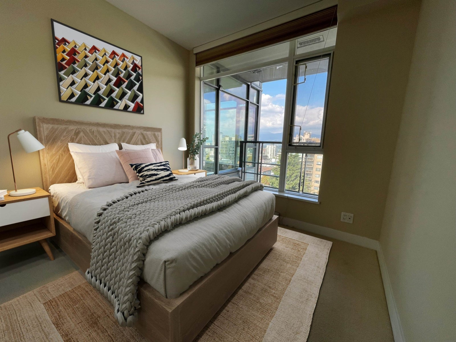 803 1333 W 11TH AVENUE - Fairview VW Apartment/Condo for sale, 2 Bedrooms (R2616288) #25