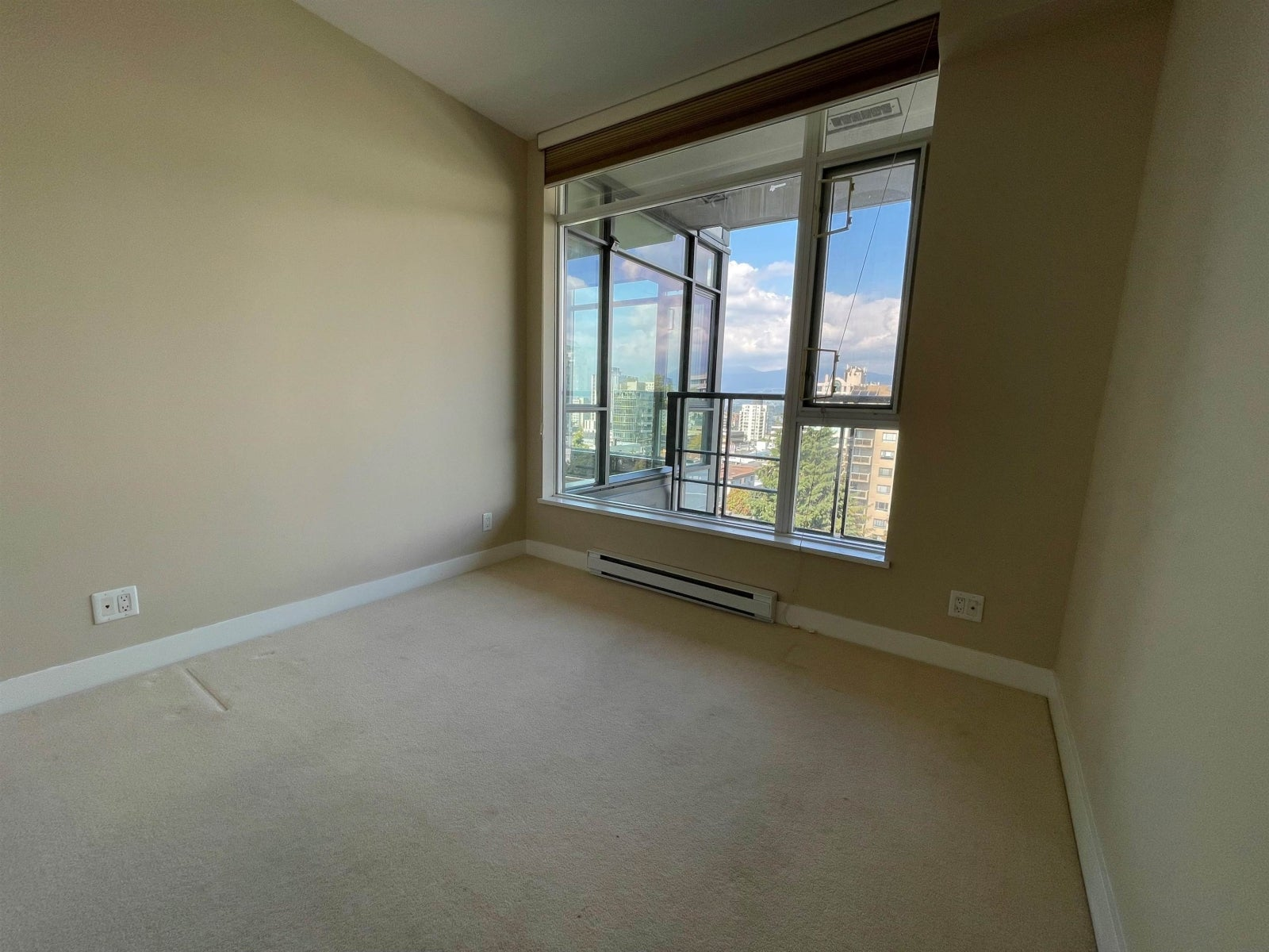 803 1333 W 11TH AVENUE - Fairview VW Apartment/Condo for sale, 2 Bedrooms (R2616288) #26
