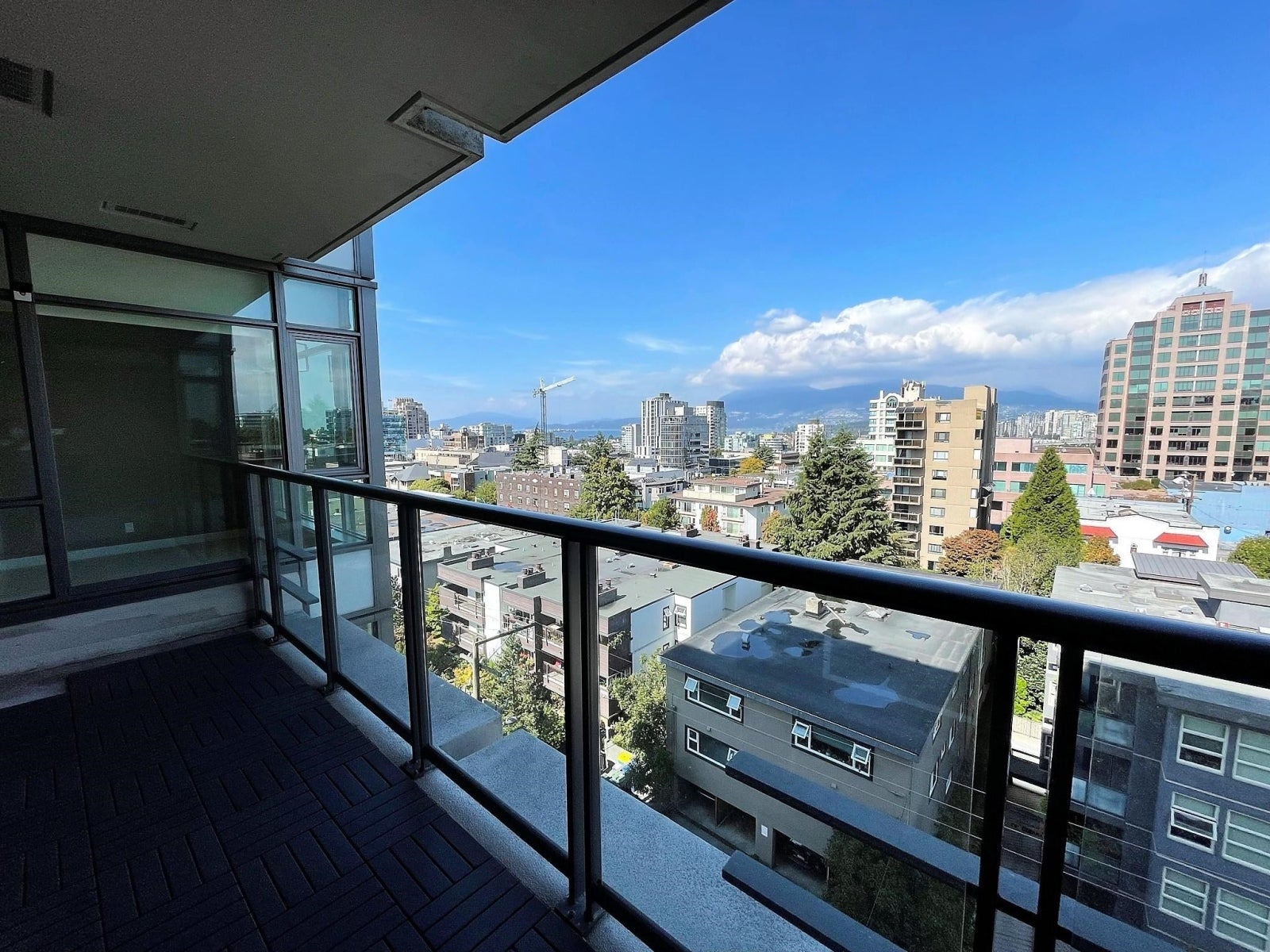 803 1333 W 11TH AVENUE - Fairview VW Apartment/Condo for sale, 2 Bedrooms (R2616288) #30