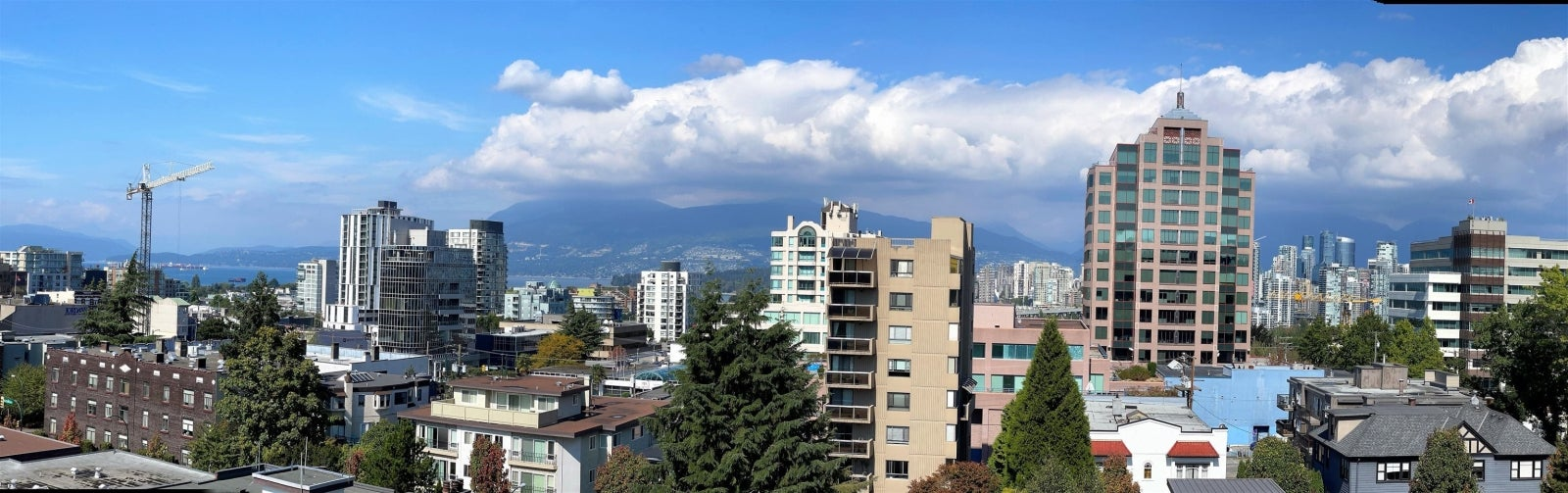 803 1333 W 11TH AVENUE - Fairview VW Apartment/Condo for sale, 2 Bedrooms (R2616288) #32