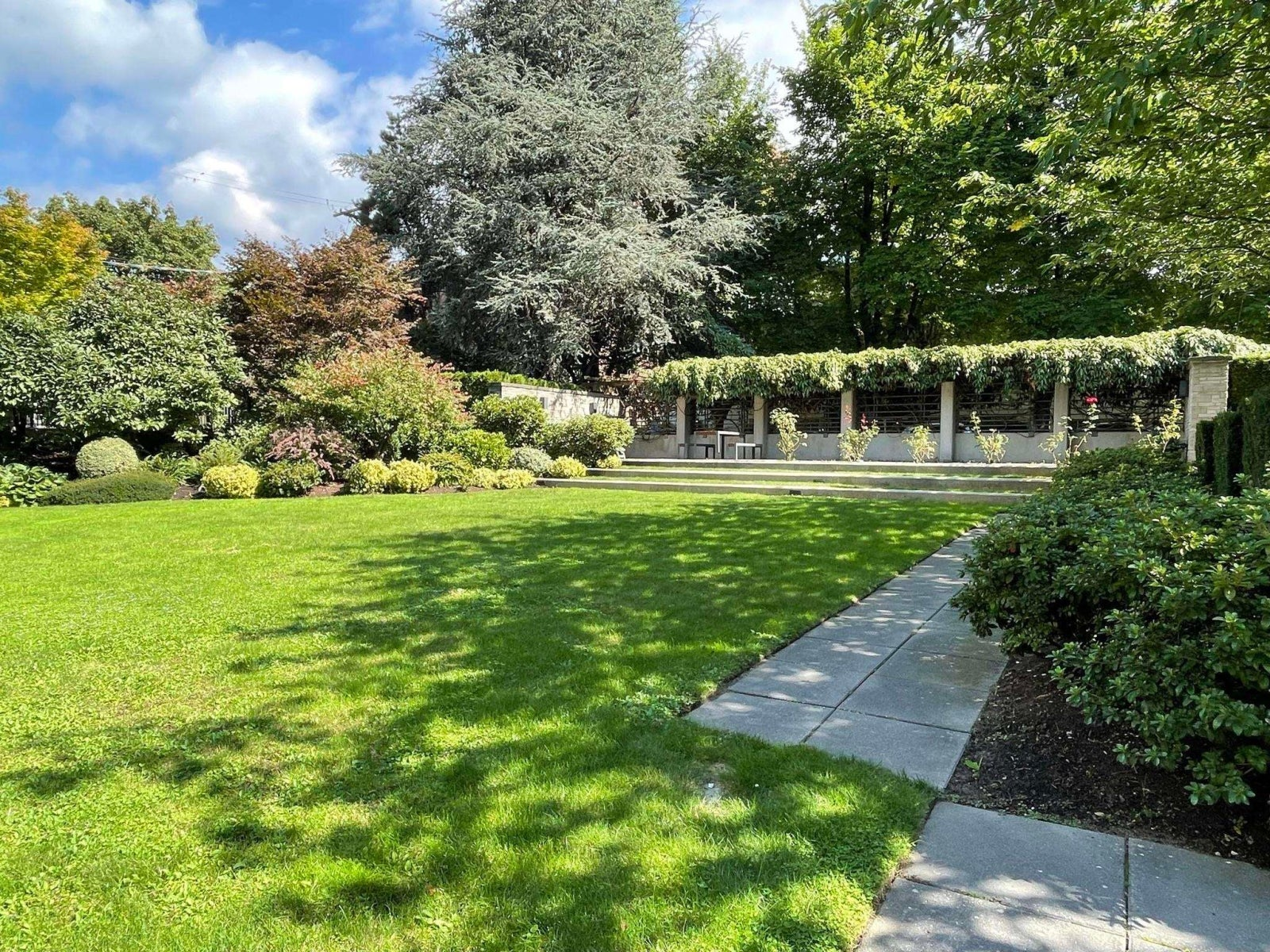 803 1333 W 11TH AVENUE - Fairview VW Apartment/Condo for sale, 2 Bedrooms (R2616288) #33