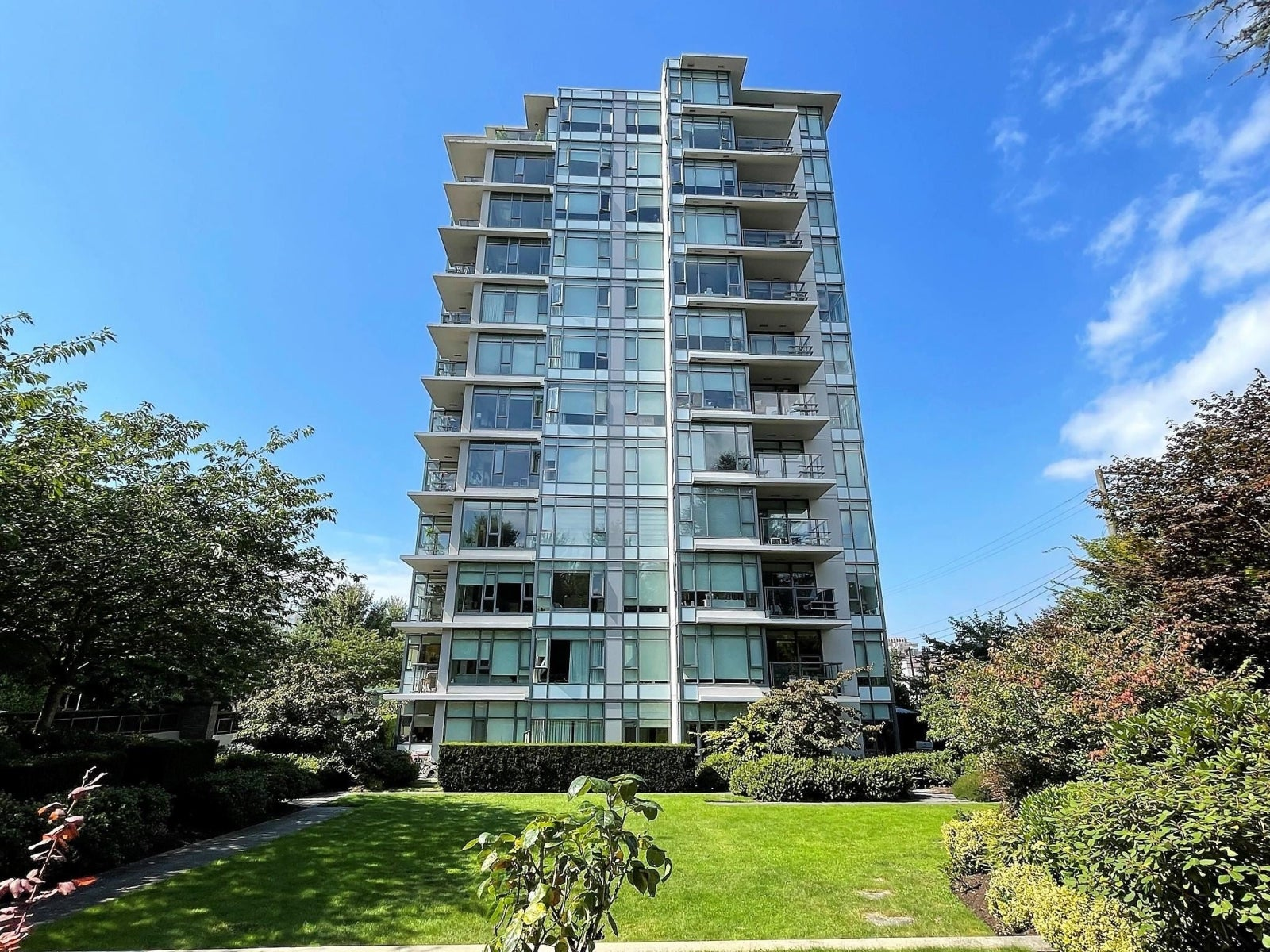 803 1333 W 11TH AVENUE - Fairview VW Apartment/Condo for sale, 2 Bedrooms (R2616288) #36