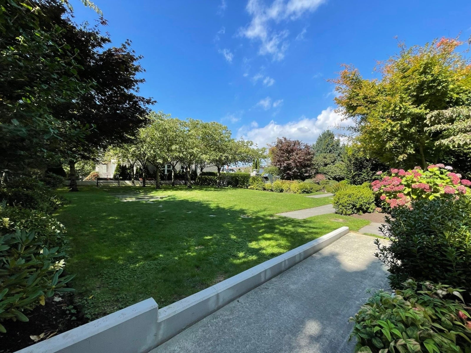 803 1333 W 11TH AVENUE - Fairview VW Apartment/Condo for sale, 2 Bedrooms (R2616288) #37
