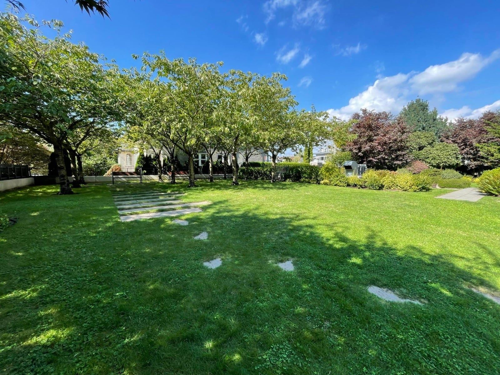 803 1333 W 11TH AVENUE - Fairview VW Apartment/Condo for sale, 2 Bedrooms (R2616288) #38