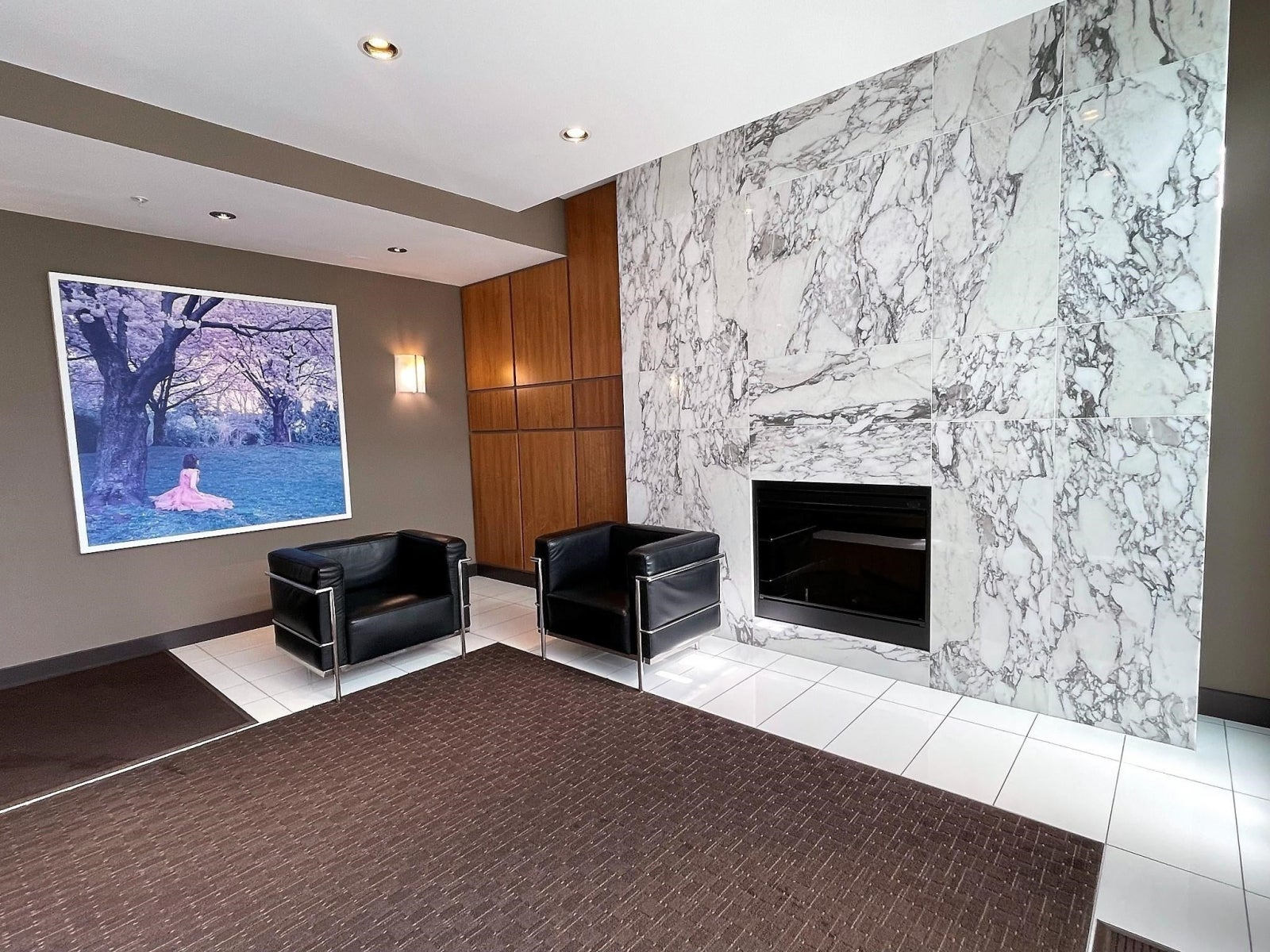 803 1333 W 11TH AVENUE - Fairview VW Apartment/Condo for sale, 2 Bedrooms (R2616288) #3
